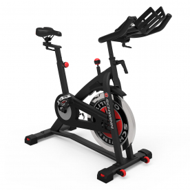 Schwinn IC7 Indoor Cycle - Northampton Ex-Display Model (Click and Collect Only)