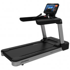 Integrity DSE3HD Treadmill WIFI - Artic%