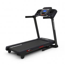 Schwinn 510T Folding Treadmill