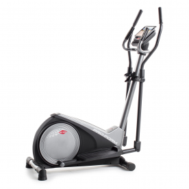 ProForm New 225 CSE Elliptical (30 Day iFIT Family Subscription Included)