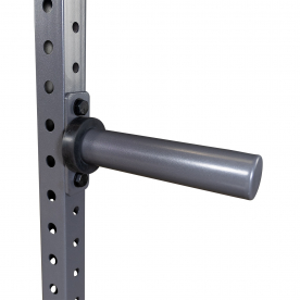 Powerline Weight Horn Attachment for PPR1000/500