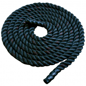 """Body-Solid Battle Rope 2"""" x 30' - Northampton Ex-Display Model (Collection Only)"""