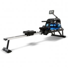 Xterra ERG600W Water Resistance Rower