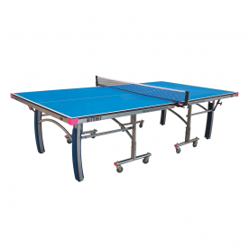 Butterfly Active 19 Deluxe Rollaway (blue)