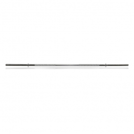 Body Power Solid 5' Standard bar