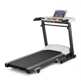 JKFitness Aerowork 890 Treadmill Desk - Northampton Ex-Display Model (Collection Only)
