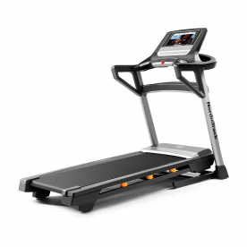 NordicTrack T9.5 Folding Treadmill (12 Month Family iFIT Coach Subscription Included)