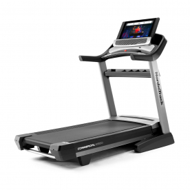 NordicTrack NEW Commercial 2950 Treadmill (NETL28719) (1 Year Family iFIT Coach Subscription Included)