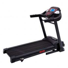 Sole F60 Folding Treadmill - Northampton Ex-Display Model (Click and Collect Only)