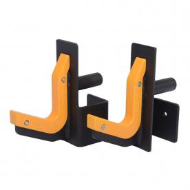 Powertec Premium J-Hooks (Pr)