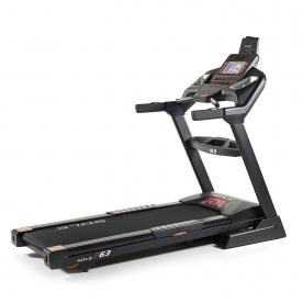 Sole NEW F63 Folding Treadmill