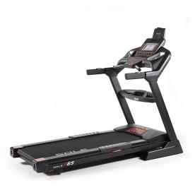 Sole NEW F65 Folding Treadmill