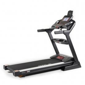 Sole NEW F80 Folding Treadmill