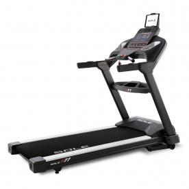 Sole NEW S77 Treadmill