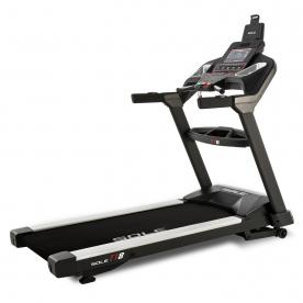 Sole NEW TT8 Treadmill AC