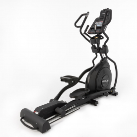Sole NEW E98 Light Commercial Elliptical Cross Trainer