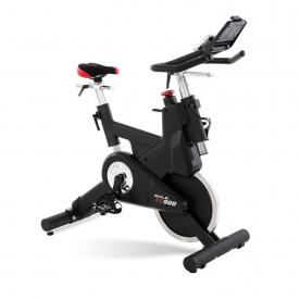 Sole NEW SB900 Indoor Cycle