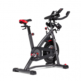 Schwinn IC8 Indoor Cycle - Northampton Ex-Display Model (Collection Only)
