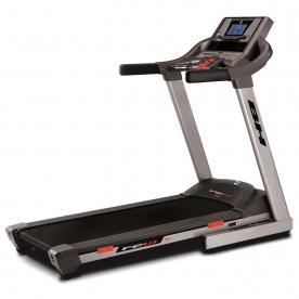 F2W Dual Treadmill ***