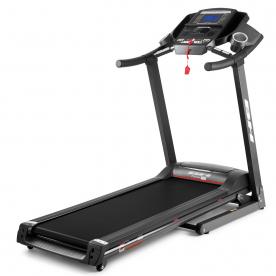 BH Fitness Pioneer R3 Folding Treadmill