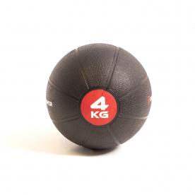 Body Power 4Kg Medicine Ball