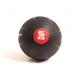 Body Power 5Kg Medicine Ball
