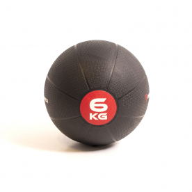 Body Power 6Kg Medicine Ball