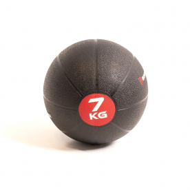 Body Power 7Kg Medicine Ball