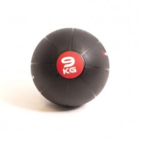 Body Power 9Kg Medicine Ball