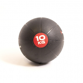 Body Power 10Kg Medicine Ball