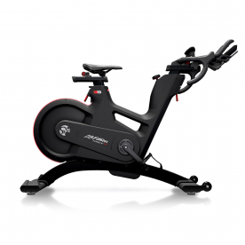 Life Fitness IC8 Group Exercise Bike