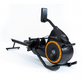 Octane Ro Dual Resistance Full Commercial Rower