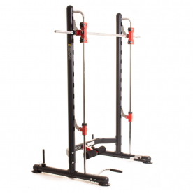 Compact Smith Machine *DNLY*