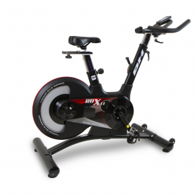 RDX1.1 Indoor Cycle