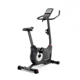 510U Upright Cycle *DNLY*
