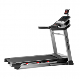 ProForm New Power 995i Folding Treadmill (30 Day iFIT Family Subscription Included)
