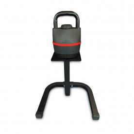 Bowflex SelectTech 840 Kettlebell & Stand