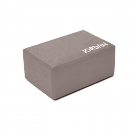 Jordan Fitness Yoga Block
