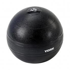 York 15kg Slam Ball