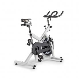 SB7000 Indoor Training Cycle ***