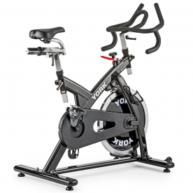 SB9000 Indoor Training Cycle *DNLY*