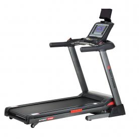Sprint T700 Folding Treadmill with Table