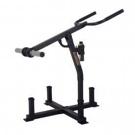 Powertec Workbench Dip Press Accessory