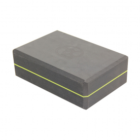 Yoga-Mad 369 Yoga Block