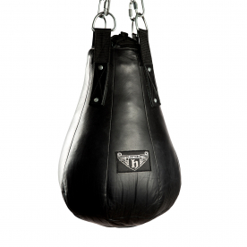 Jordan Fitness Maize Bag - Leather