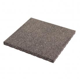 30mm Floor Tile 500mm x 500mm (x1)