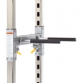 CDA-329 Dip Attachment for CPR-265 *DNLY