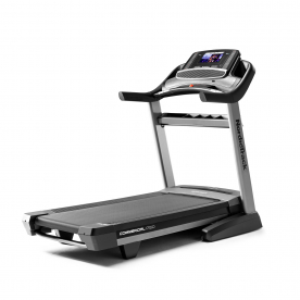 NordicTrack NEW Commercial 1750 Folding Treadmill (Northampton Ex-Display Model (Collection Only)