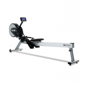 XRW600 Air/Magnetic Rower