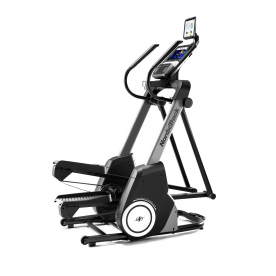 FS9i Freestrider (1-Year iFit Family M